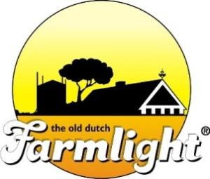 Farmlight