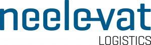 Logo NeeleVat