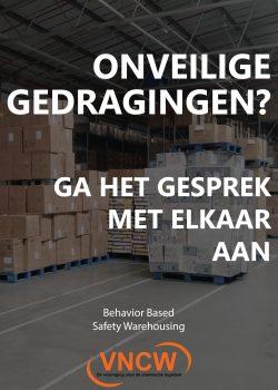 BBS-Poster-onveilig-gedragen