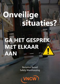 BBS-Poster-onveilig-situaties