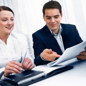 E-learning Cursus functioneringsgesprekken