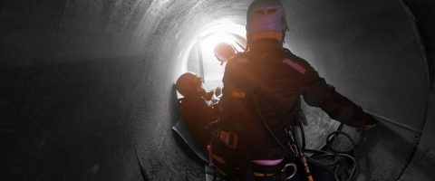 shutterstock-Confined-Space_lo